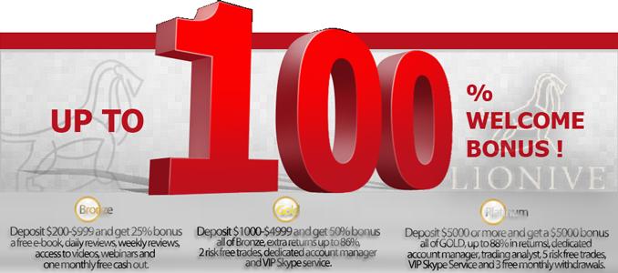100lion