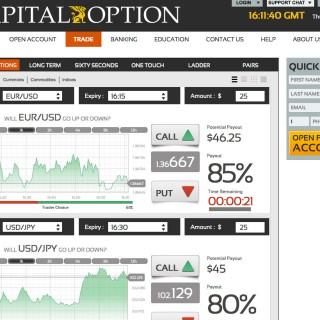 capitaloption2