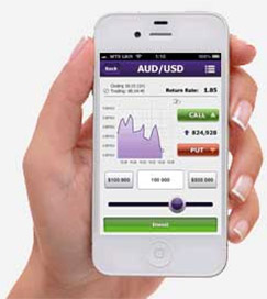 Are binary options worthwhile