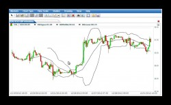 How-to-use-trading-tools-3