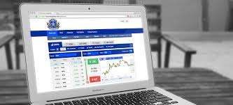 Philippine based binary options