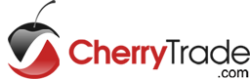 Cherry Trade