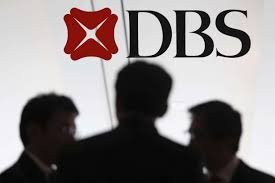Dbs options trading