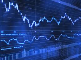 Elemental Analysis Must Be The Predominant Aspect Of Binary Options Trading