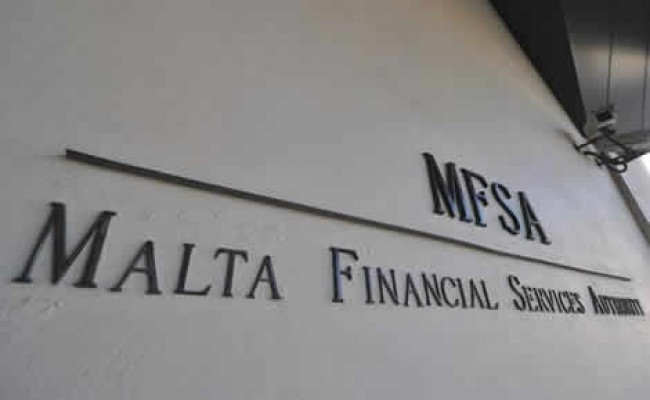 On Binary Trading Option Criteria Of MFSA