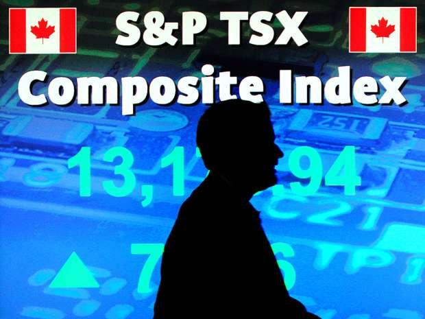 Investors Feel Bullish about the TSX
